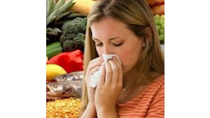 MUDr. Jana Poloniová - alergologie a klinická imunologie