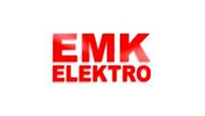 EMK elektromontáže s.r.o.
