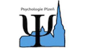 Psychologie Plzeň – Mgr. Petra Štefflová