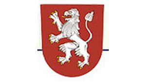 Kolinec - Úřad městyse