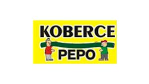 Koberce Pepo