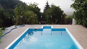 Bazény-Waltr