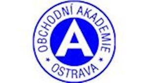 Obchodní akademie a Vyšší odborná škola sociální, Ostrava-Mariánské Hory, příspěvková organizace