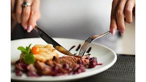Restaurace Slovanka - Bubanová Jaroslava