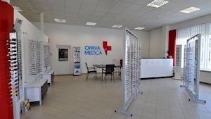 TERRA OPTICA s.r.o. - profilová fotografie