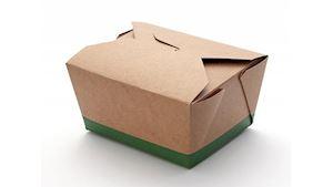 R.S.D. - Gastroslužby - školní jídelna s.r.o.