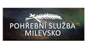 Kamenictví Novotný spol. s r.o.