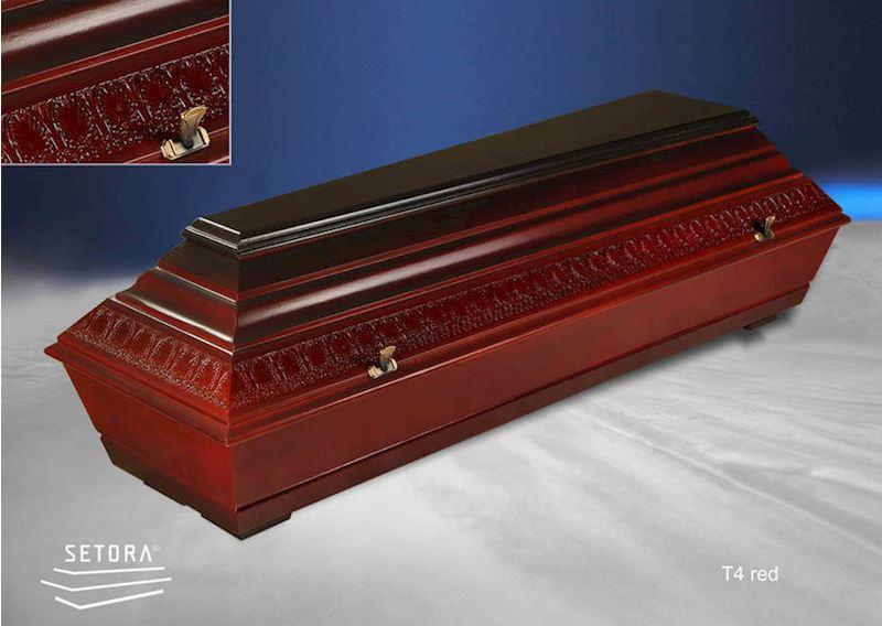 Pohřební ústav PEGAS CZ s.r.o. - pohřební služba 1 - fotografie 12/15
