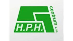 Účetnictví Praha 10 - H.P.H. centrum, s.r.o