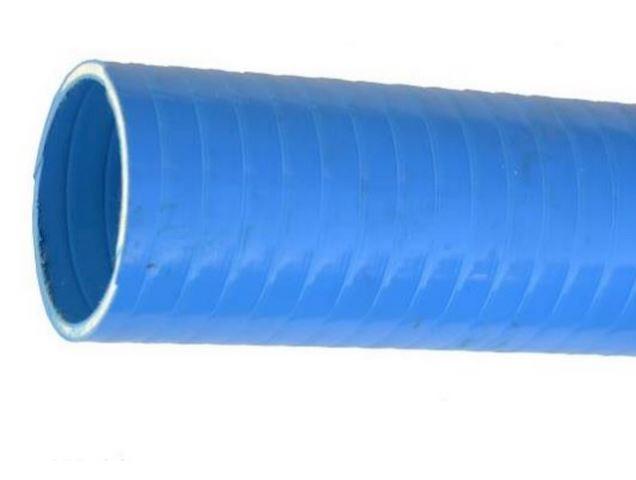 PLASTECH s.r.o.  - výroba hadic PVC, plastové dlažby , ochranných rohů - fotografie 5/14