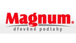 MAGNUM Parket - specialista na dřevěné třívrstvé podlahy