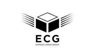 Express Cargo Group s.r.o.