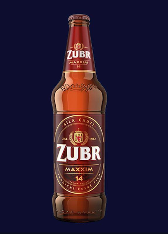 Pivovar ZUBR a.s. - fotografie 11/15