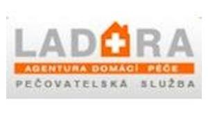 AGENTURA DOMÁCÍ ZDRAVOTNÍ PÉČE - PAVLA ANDREJKIVOVÁ - LADARA