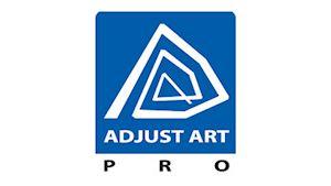 ADJUST ART
