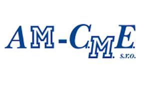 AM C.M.E. s.r.o.