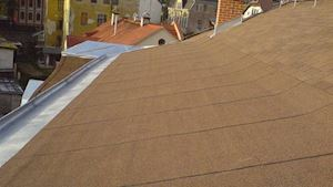 Střechy Štoček  s.r.o. , Jablonec nad Nisou - profilová fotografie