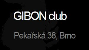 GIBON club - Zdeněk Kozelek
