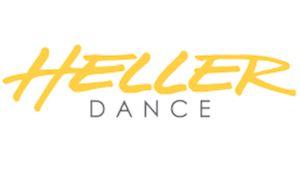 Taneční zboží - HELLER s.r.o.