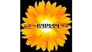 Centrum květinové vazby - fa.Kaplan