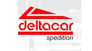DELTACAR spedition s.r.o.
