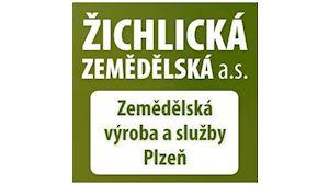 Žichlická zemědělská a.s.