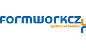 FORMWORKCZ s.r.o. - použité i nové bednění