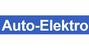 Auto-Elektro Hlízov