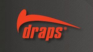 DRAPS s.r.o - Přerov - Trumf Centrum