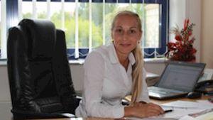 FIRLA WIESLAW JUDr.  - Advokátní kancelář