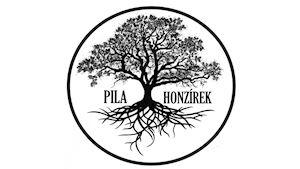 Pila Honzírek