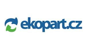 EKOPART s.r.o.