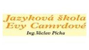 Jazyková škola EVY CAMRDOVÉ