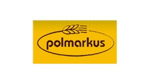POLMARKUS, s.r.o.
