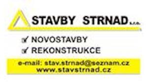 Stavby Strnad s.r.o.