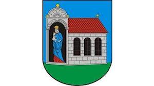 Město Nepomuk