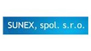 SUNEX, spol. s r.o.