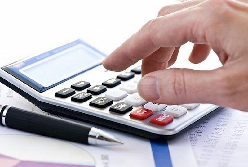 Tax Services Kladno s.r.o. - fotografie 3/4