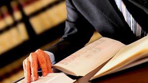 Advokátní kancelář Punda s.r.o.
