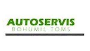 Autoservis - Bohumil Toms
