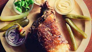 3E PROJEKT, a.s. - gastronomie a výherní technika - profilová fotografie
