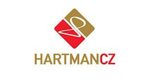 HARTMAN CZ s.r.o.
