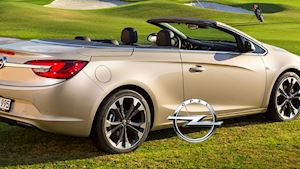 AUTA s.r.o. - autorizovaný prodej a servis vozů Kia, Opel, Nissan a Isuzu Příbram - profilová fotografie