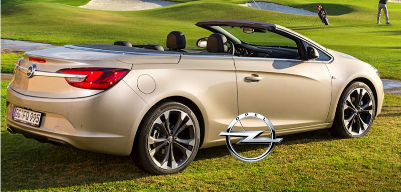AUTA s.r.o. - autorizovaný prodej a servis vozů Kia, Opel, Nissan a Isuzu Příbram - fotografie 4/5