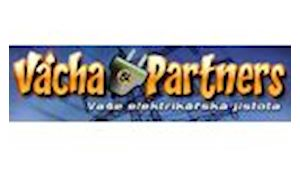 Vácha & Partners