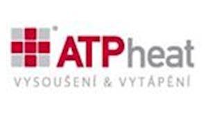 ATP HEAT s.r.o.