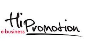 Hi Promotion, s.r.o.