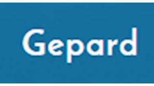 Autodoprava Gepard - Martin Bauer