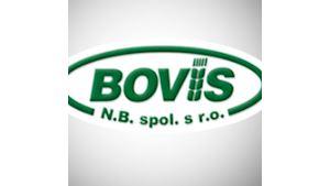 BOVIS N.B. spol. s r.o.