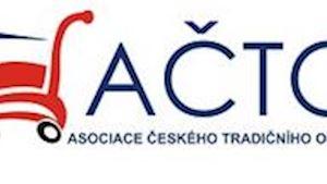 Asociace českého tradičního obchodu, z. s.